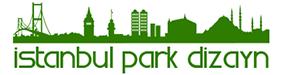 İstanbul Park Dizayn | Ahşap Kameriye | Camii | Pergola
